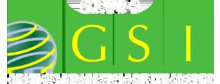 Gestión de Servicios Integrales Logo